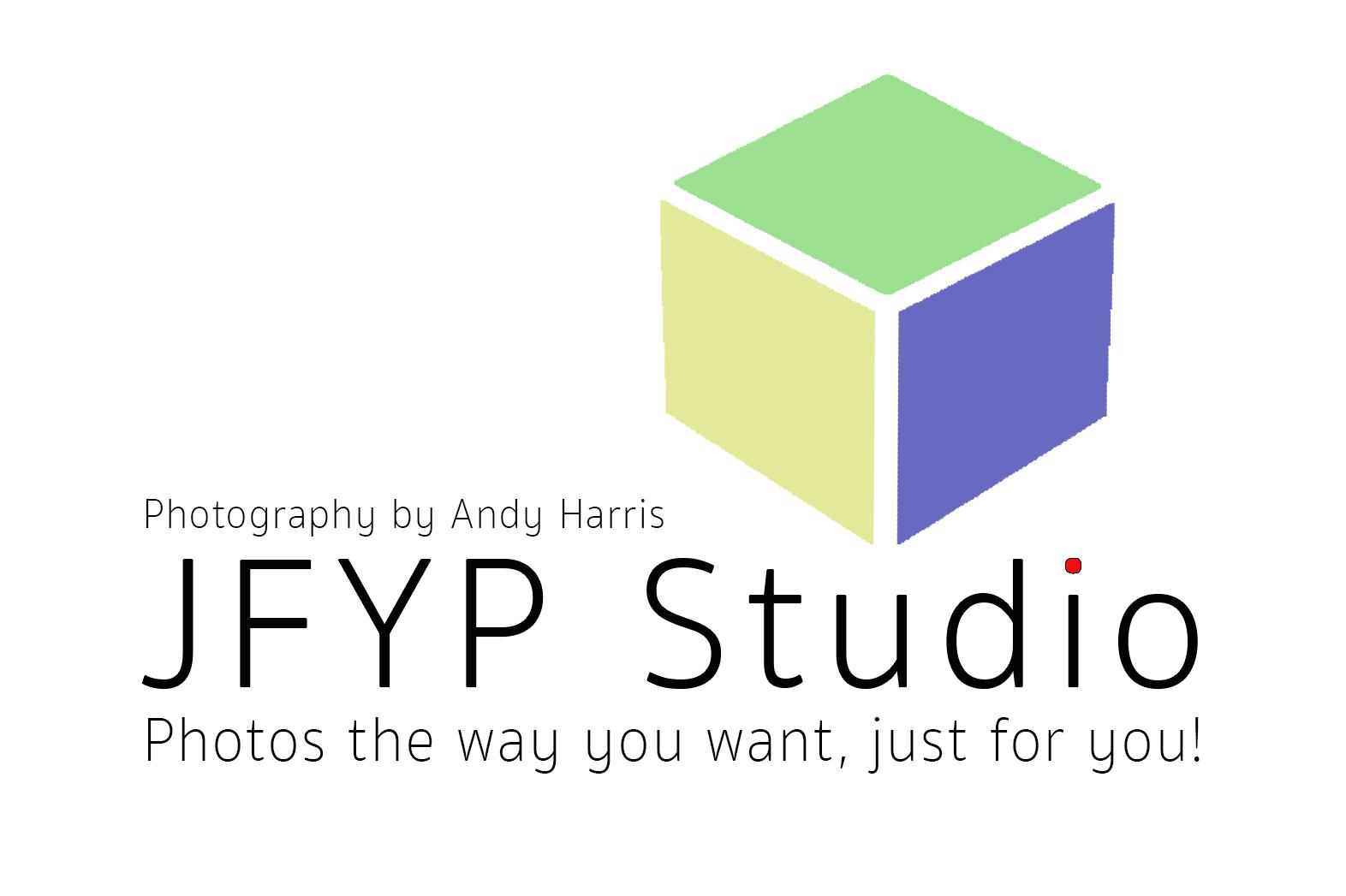 JFYP Studio